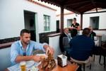 Restaurante Casa Goyo