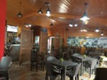 Restaurante El Coral