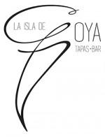 La Isla de Goya