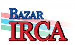Bazar Irca
