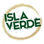 Cervecería Isla Verde