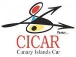Canary Islands Car S.L.U. (Cicar)