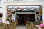 El Bucanero Laly's Bar