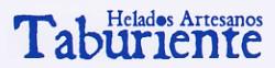 Helados Artesanos Taburiente