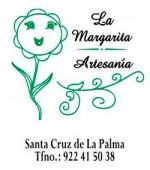 La Margarita Artesanía