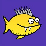 Punkfish Diving La Palma